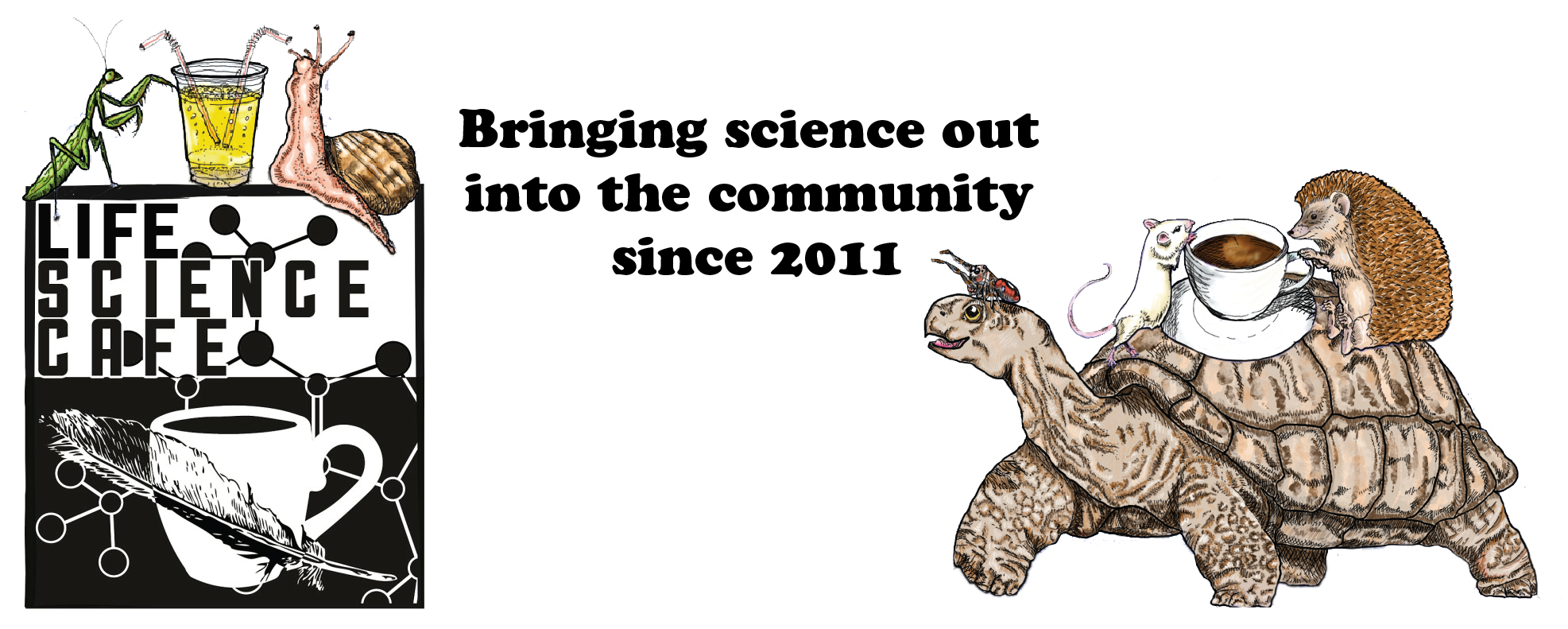 /images/scicomm/science_cafe_banner.png