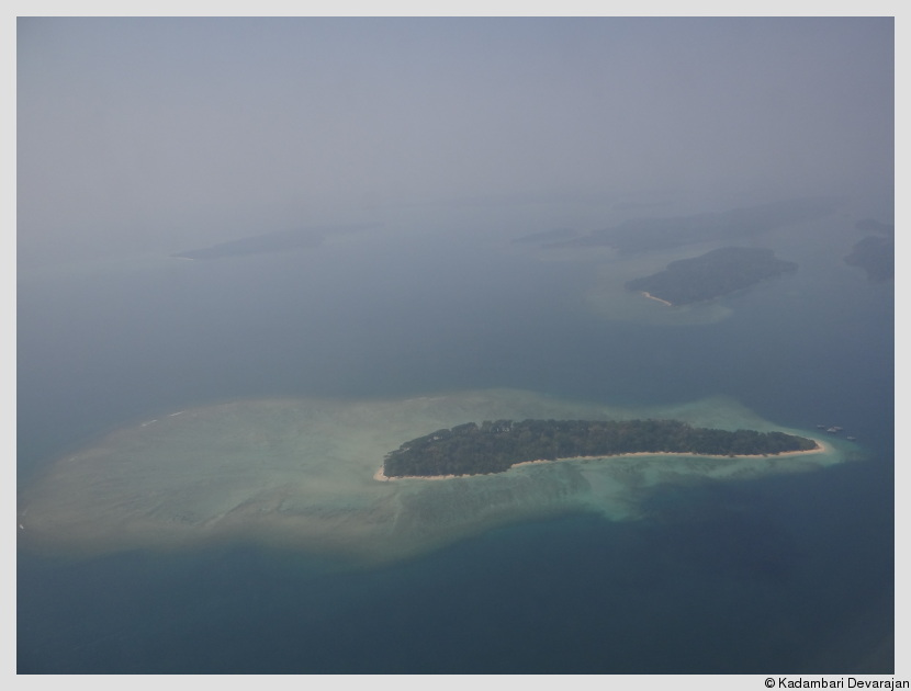 /photos/andamans_c/aerial1.JPG
