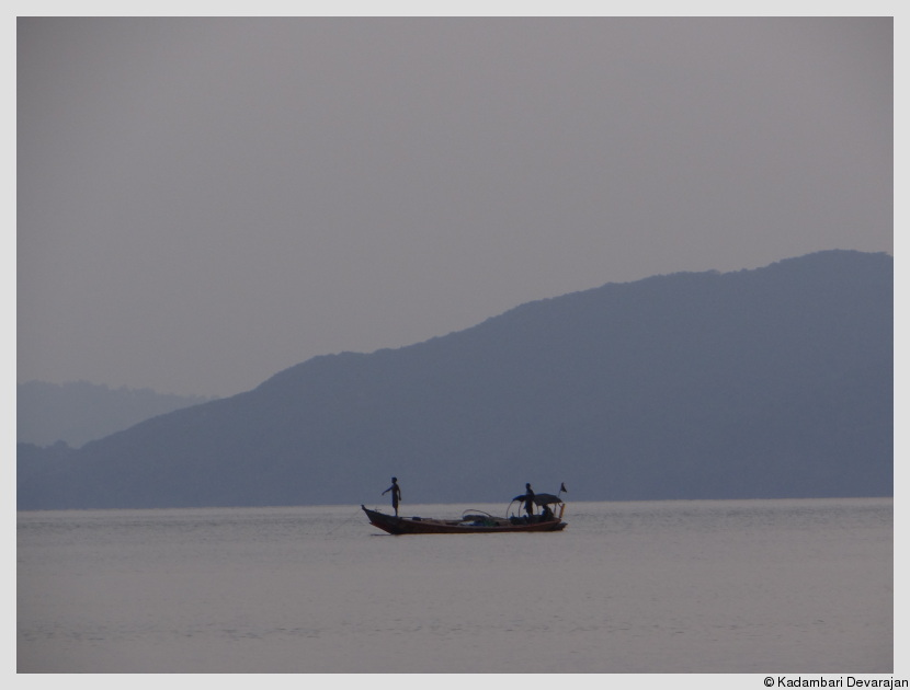 /photos/andamans_c/fishermen.JPG