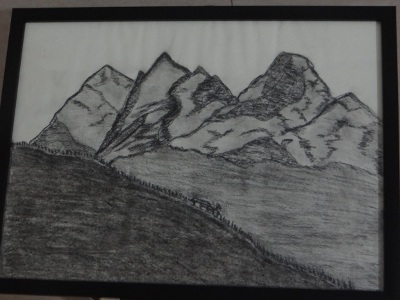 /photos/art/charcoal_kanchenjunga_sc.JPG