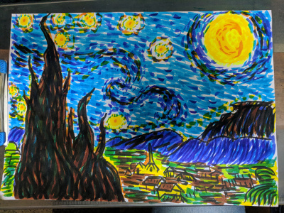 /photos/art/starry_night.jpg