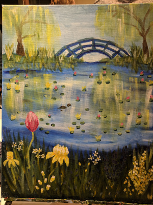 /photos/art/water_lilies_bridge.jpg