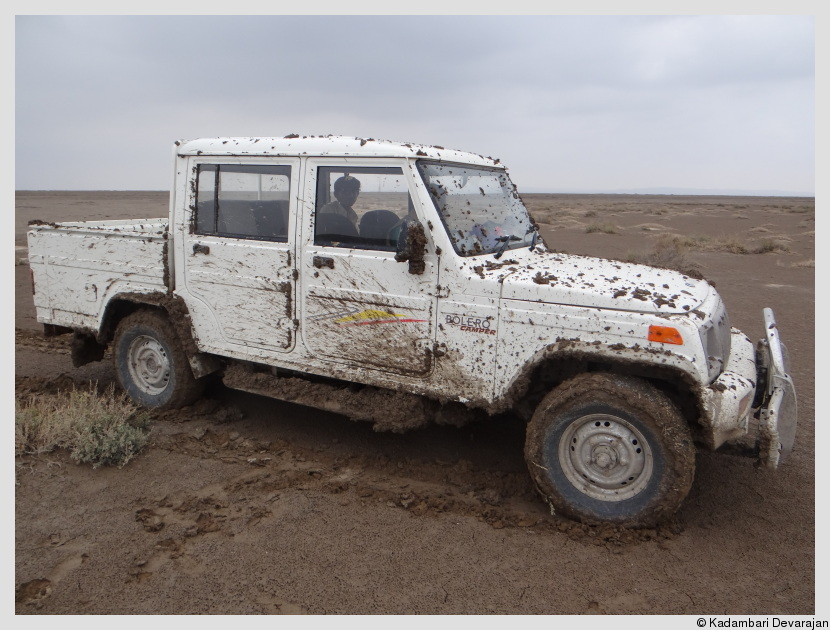 /photos/banni/muddy_vehicle.JPG