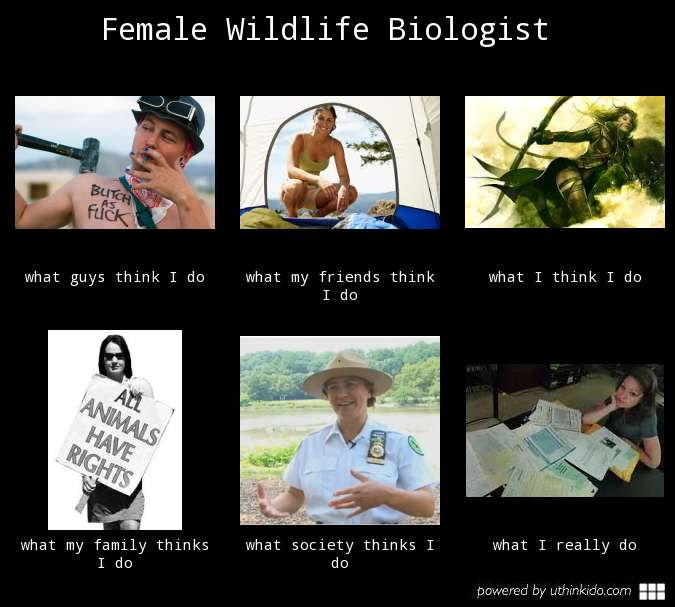 /photos/cartoons/female_wildlife_biologist.jpeg