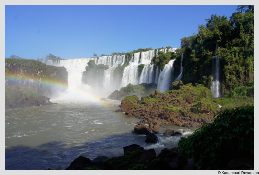 /photos/iguazu_website/iguazu1.JPG
