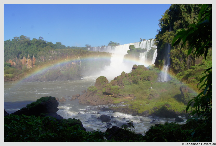 /photos/iguazu_website/iguazu3.JPG