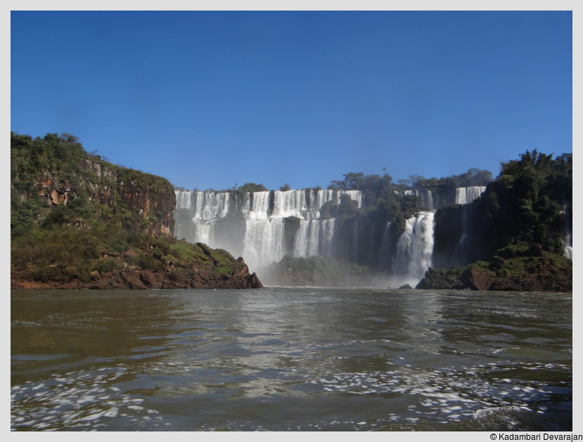 /photos/iguazu_website/iguazu_ride.JPG