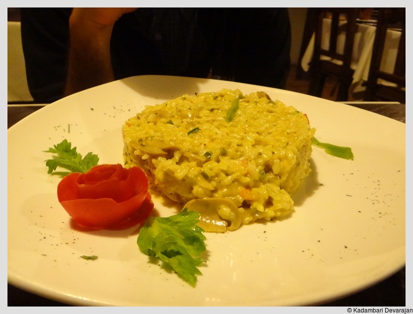 /photos/iguazu_website/risotto.JPG